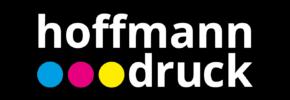 Hoffmann Druck